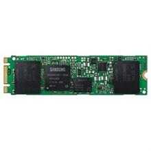 Samsung Computer Hardware Samsung b2b mz n5e120bw