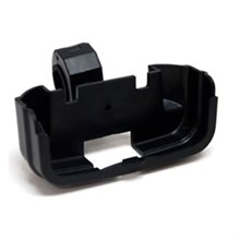 Mounts tomtom handlebar mount rider series