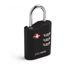 Pacsafe Travel Accessories Prosafe 700