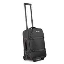 Pacsafe Carry On Luggage toursafe exp21