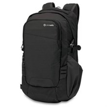 Pacsafe Backpacks and Travel Bags pacsafe camsafe v17