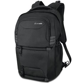 pacsafe camsafe v25 black
