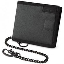 Pacsafe Bi Fold Wallets pacsafe rfidsafe z100