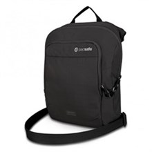 Pacsafe Backpacks and Travel Bags venturesafe 200gII