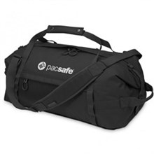 Pacsafe Luggage  Duffelsafe AT45