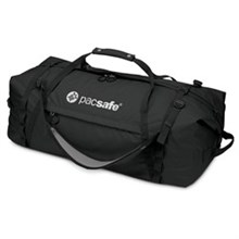 Pacsafe Luggage  Duffelsafe AT100