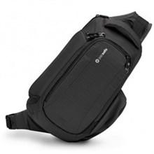 Pacsafe Camera  pacsafe camsafe v9 black