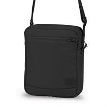 Pacsafe Cross Body Bags Citysafe CS150