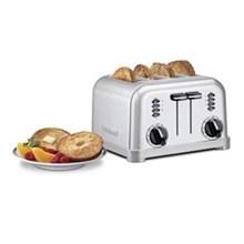 Classic Toaster cuisinart cpt 180