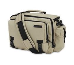 Pacsafe Camsafe Bag Size Large Camsafe Z15