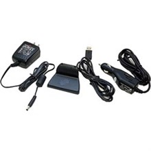 TomTom GPS Accessories tomtom dockmount charger go series