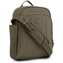Pacsafe Everyday Mens Bags metrosafe 250 gII