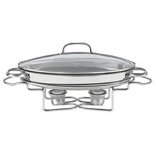 Buffet Server cuisinart 7bsr 28