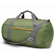 Pacsafe Duffel Bags pouchsafe px40