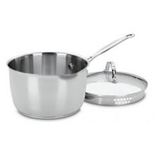 Sauce Pan cuisinart 7193 20P