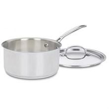 Sauce Pot cuisinart 7193 20