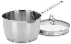 Sauce Pan cuisinart 719 18