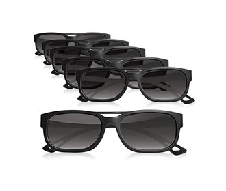 lg 3d cinema glasses ag f210
