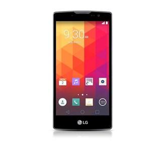 lg lgh422