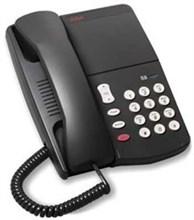 Analog Phones 700287667
