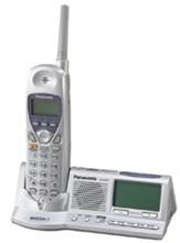 Panasonic 24GHz Extra Handsets TGA273S