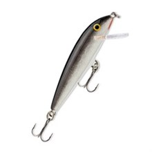 X Rap Series rapala cd01s