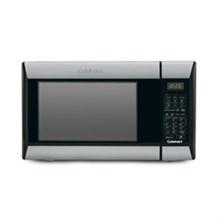 Microwaves  cuisinart cmw 100