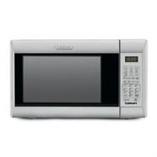Microwaves  cuisinart cmw 200