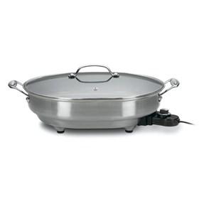 cuisinart csk 150