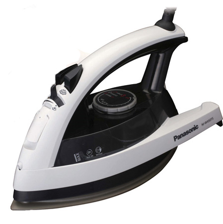 Panasonic NI-W450TS / NI-W451TS Corded Iron at Sears.com