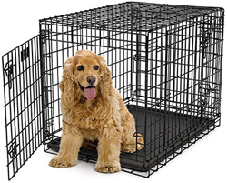 30 Inch Dog Crates 730UP