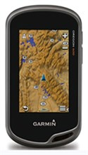 Garmin Handheld GPS garmin oregon 600