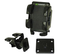 Mounts  PHV 200BL Garmin