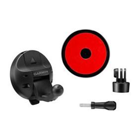 garmin auto dash suction mount 010 12256 09
