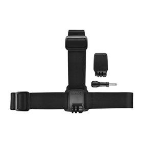 garmin head strap mount 010 12256 05