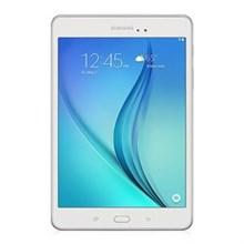 Samsung Galaxy Tab A Tablets samsung galaxytab 8