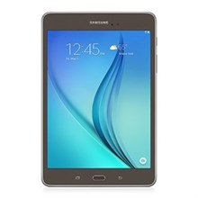 Samsung 8 Inch Tablets GALAXYTABA 8.0