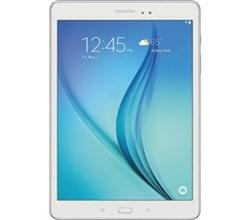 Samsung Galaxy Tab A Tablets samsung galaxytaba 97