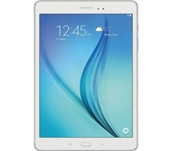 Samsung 8 Inch Tablets samsung galaxytaba 97