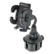 Nuvi 700 Series Mounts UCH 101 BL Garmin