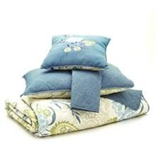 Beautyrest Comforter Sets in Queen Size Q360004Q
