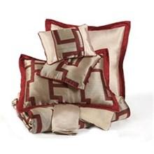 Beautyrest Comforter Sets in Queen Size Q436005Q