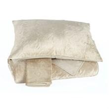 Beautyrest Comforter Sets in King Size Q451003K