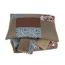 Beautyrest Comforter Sets in King Size Q452003K