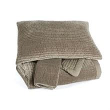 Beautyrest Comforter Sets in Queen Size Q454003Q