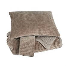 Beautyrest Comforter Sets in Queen Size Q455003Q