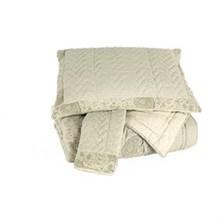 Beautyrest Comforter Sets in Queen Size Q457003Q