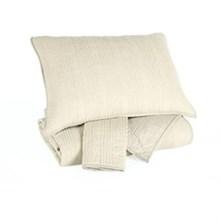 Beautyrest Comforter Sets in King Size Q463003K