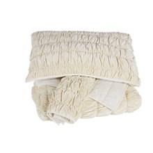 Beautyrest Comforter Sets in King Size Q472003K