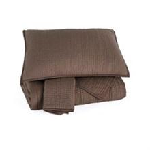 Beautyrest Comforter Sets in King Size Q483003K